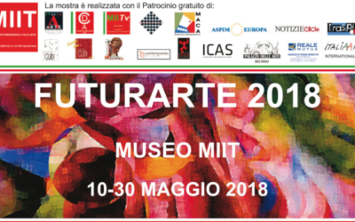 FuturArte 2018